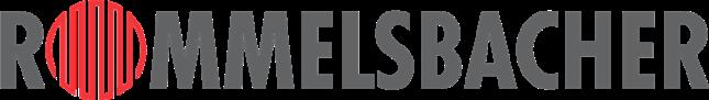 rommelsbacher-logo-100